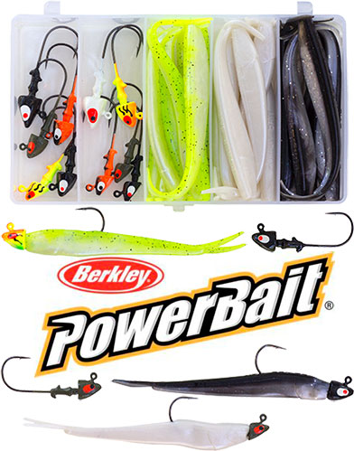 ebait has a wide selection of fishing lure kits and fishing lure, Fishing Rod