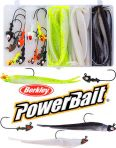 Slo-Poke LS PowerBait Bass Kit