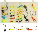 Fishing Lure Kits