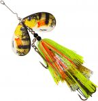 Bait Rigs Viper 2, PreyFish Mag 10 Bucktail