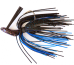 Scorpion Bass Jig