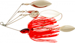 Bait Ball Spinnerbait