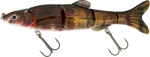 "The Intruder 6.5"" Swimbait"