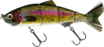 "Summer Dancer 6"" Swimbait"